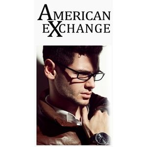 🆕 American Exchange  Watch